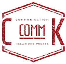 logo_c_comme_k